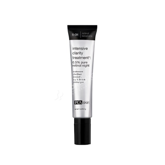 PCA Skin Intensive Clarity treatment 29.5ml