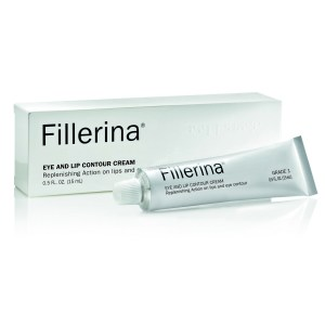 Fillerina Eye and Lips Contour Cream Grade1 15ml