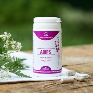 Adips diet booster – 60 Tablets –