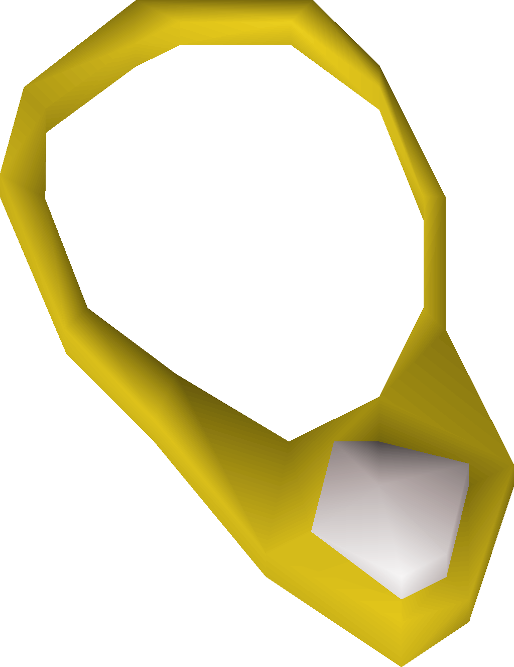 Diamond Jewelry Osrs : diamond, jewelry, Crafting, Diamond, Jewellery