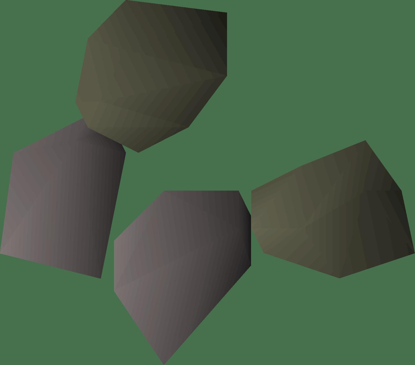 expert mining gloves osrs