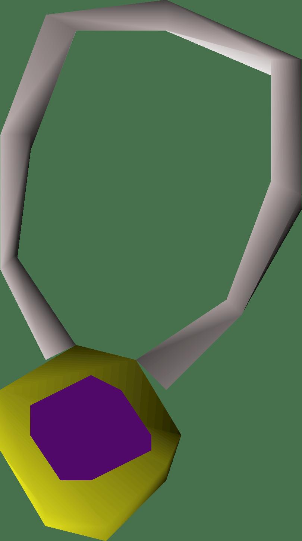 Osrs Enchant Dragonstone : enchant, dragonstone, Amulet, Glory
