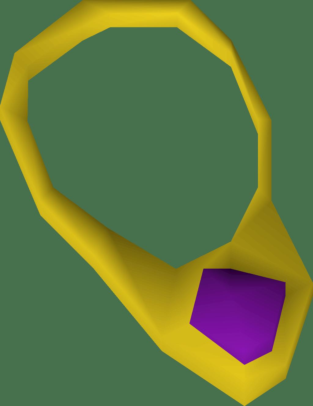 Osrs Enchant Dragonstone : enchant, dragonstone, Dragon, Necklace