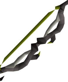 Image result for twisted bow