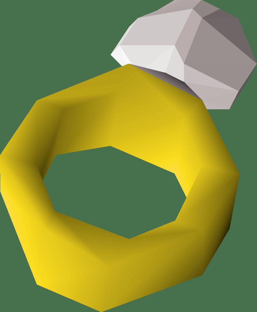 Osrs Enchant Dragonstone : enchant, dragonstone