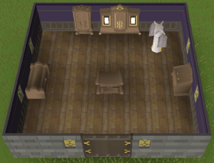 costume room osrs wiki