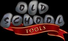 herblore skill calculator old