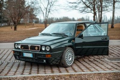 Automobile-OldSchoolConcept-Lancia-Delta-HF
