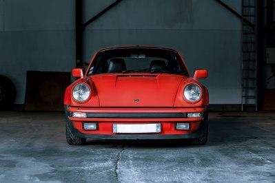 Automobile-OldSchoolConcept-Porsche-930-Turbo