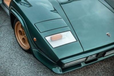 Automobile-OldSchoolConcept-avant-Lamborghini-Countach