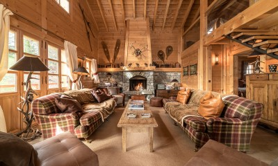 Immobilier-OldSchoolConcept-Courchevel-Chalet-Salon