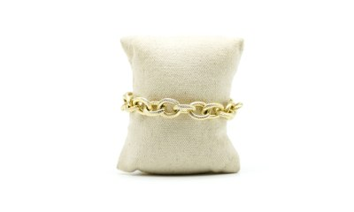 Packshot-OldSchoolConcept-Bracelet