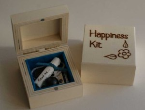 Happiness Kits