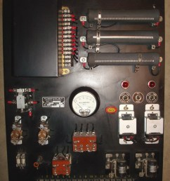a fire alarm control panel facp is absolutely essential to any fire alarm system just as the brain controls the body a fire alarm control panel controls  [ 1100 x 1396 Pixel ]