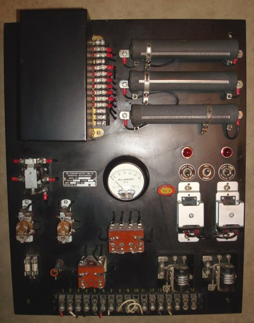 small resolution of a fire alarm control panel facp is absolutely essential to any fire alarm system just as the brain controls the body a fire alarm control panel controls