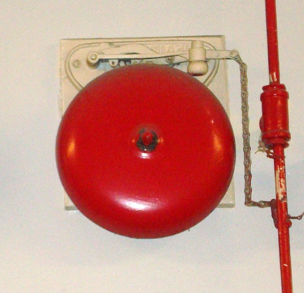 medium resolution of fire alarm bell wiring diagram
