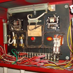 Est 3 Smoke Detector Wiring Diagram 2000 Vw Jetta Vr6 Fuse Box Fire Alarm Panel Catmp Skyscorner De Old School Alarms Control Panels Rh Oldschoolfirealarms Com System