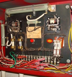 fire alarm panel wiring wiring diagram user electrical wiring fire alarm system [ 1100 x 825 Pixel ]