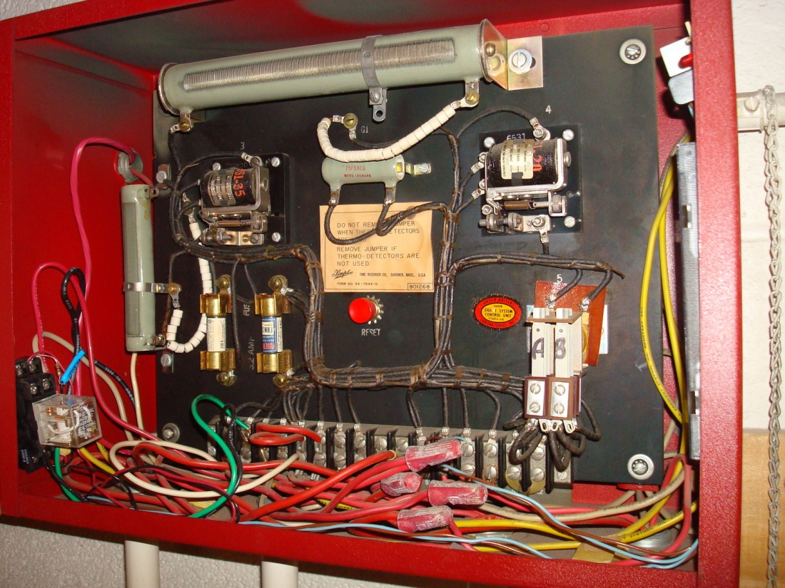 hight resolution of fire alarm panel wiring wiring diagram user electrical wiring fire alarm system