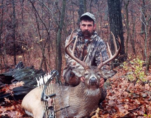 Don's deer