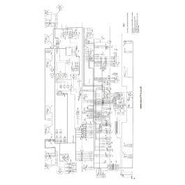 RS 2000 Wiring Diagram