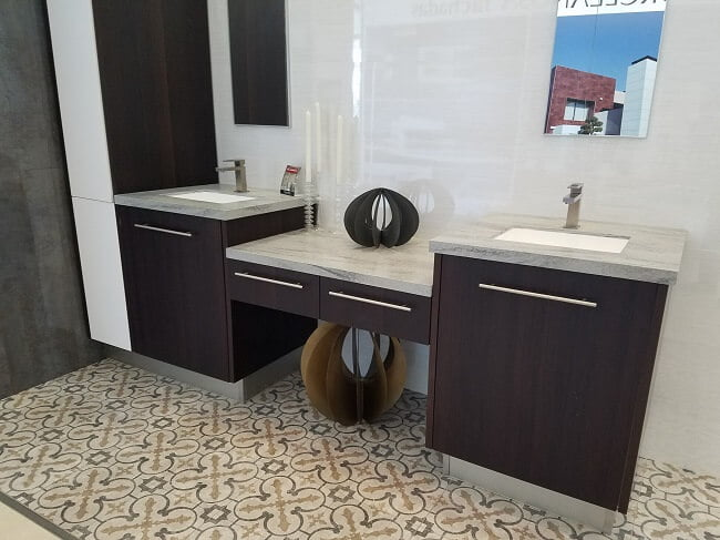 What Everyone Must Know About Bathroom Cabinet