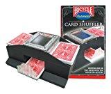 Bicycle 1005808 Bicycle® Card Shuffler