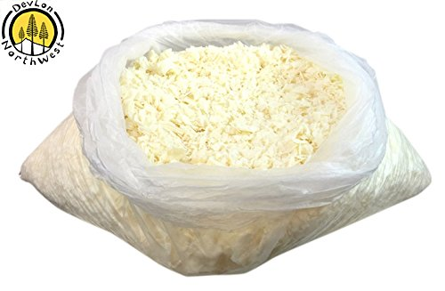 DevLon NorthWest Soy Wax Flakes Wholesale Candle