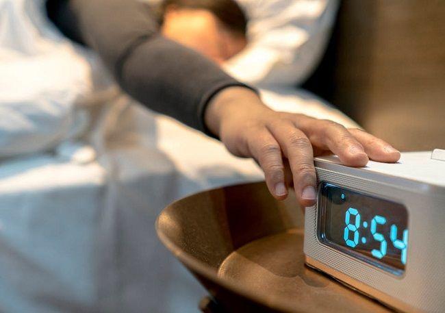 Best Atomic Alarm Clocks