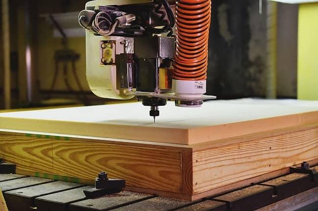 Best Engraving Machine
