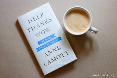 help-thanks-wow-anne-lamott