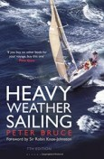 heavy-weather-sailing-7th-editiion