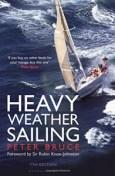 heavy-weather-sailing-7th-editiion
