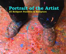 portrait_artist