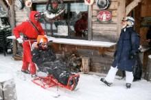 Ski2Freedom Pic 1