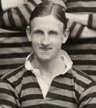 John Leslie Symmons Webb (1897-1983)