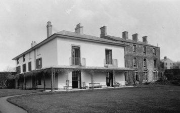 d-harper-house-c1913