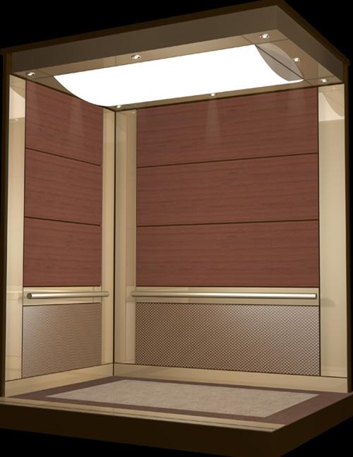 Elevator Cab Interior Design | Psoriasisguru.com