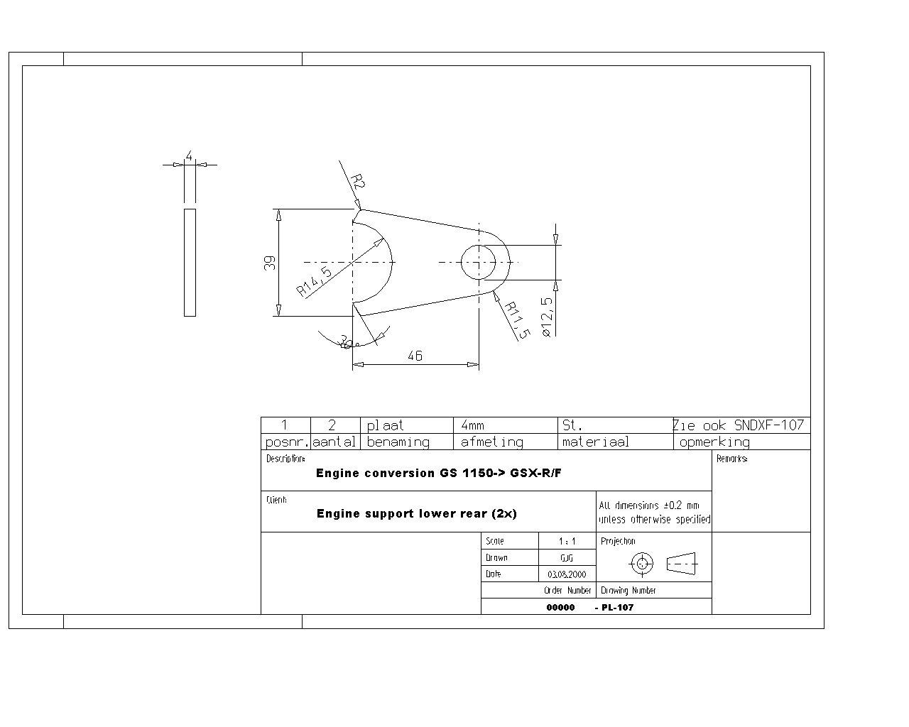 04 gsxr 600 wiring diagram speaker wire 2004 suzuki gsx r 1989 toyota corolla