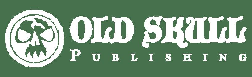 oldskull-publishing.com