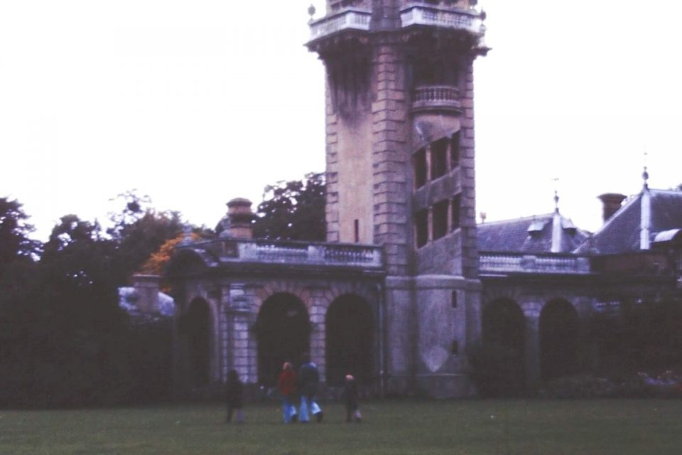 Cliveden - Cliveden-01-1975-Clock-Tower.jpg