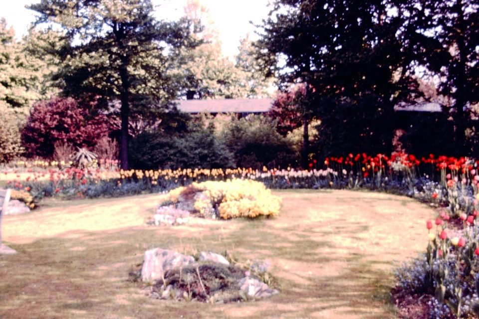 MillHill - Mill-Hill-1963-02-Lawrence-Street-Park.jpg