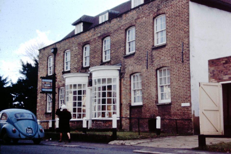MillHill - Mill-Hill-1969-10-Tuck-Shop.jpg