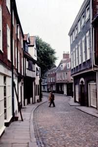Norfolk - Norfolk-1968-11-Norwich-Elm-Hill.jpg