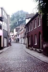 Norfolk - Norfolk-1968-12-Norwich-Elm-Hill.jpg