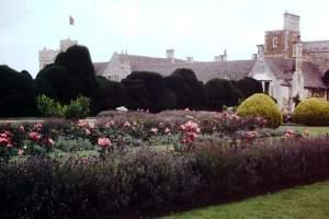 Northants - Northants-1978-06-Rockingham-Castle.jpg