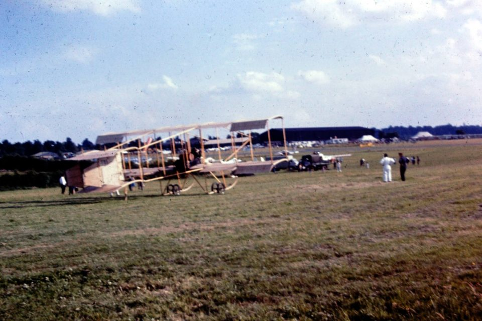 OddsandSods - Elstree-Air-Pageant-2-Bristol-Box-Kite-1967-@-50.jpg