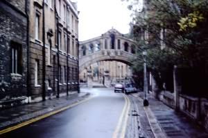 Oxford - Oxford-City-1976-02-Hertford-Bridge.jpg