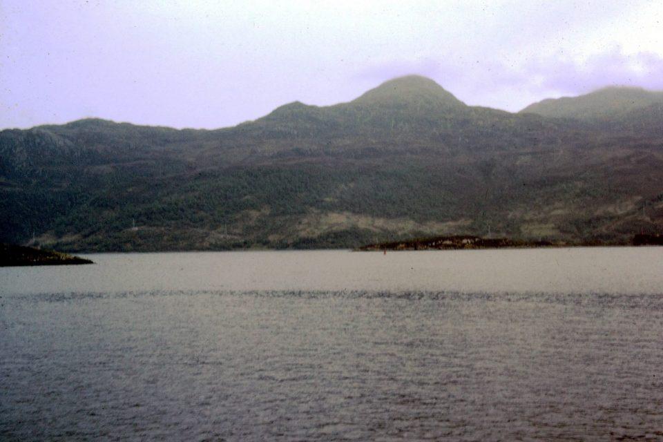 Scotland - Scotland-1979-16-Isle-Of-Skye-from-Kyle-of-Loch-Alsh.jpg