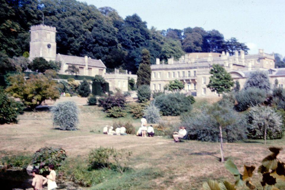 Somerset - Somerset-01-1976-Dyrham-Park.jpg